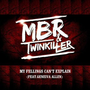MBR & Twinkiller 歌手頭像