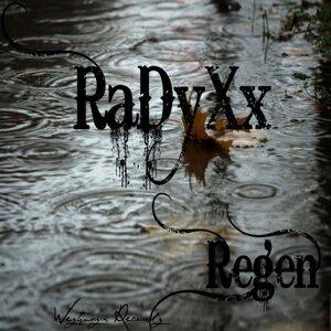 RaDyXx 歌手頭像