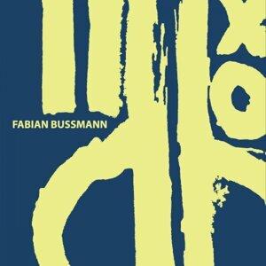 Fabian Bussmann 歌手頭像