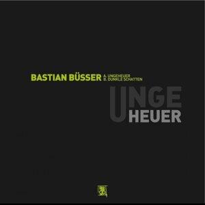 Bastian Büsser 歌手頭像