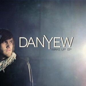 Danyew 歌手頭像