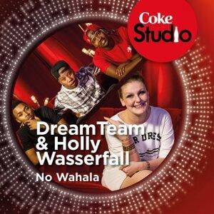 Dreamteam & Holly Wasserfall 歌手頭像