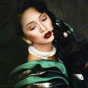 梅艷芳 (Anita Mui) 歌手頭像