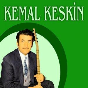 Kemal Keskin 歌手頭像