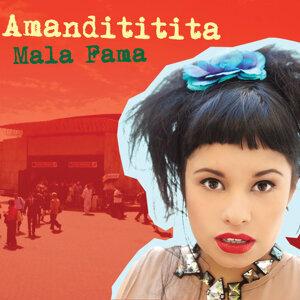Amandititita 歌手頭像
