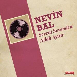 Nevin Bal 歌手頭像
