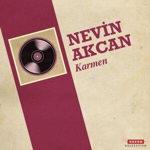 Nevin Akcan 歌手頭像