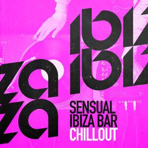Best Ibiza Bar Chillout 歌手頭像