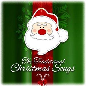 Christmas Eve Carols Academy 歌手頭像