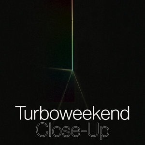 Turboweekend 歌手頭像