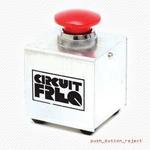 Circuit Freq