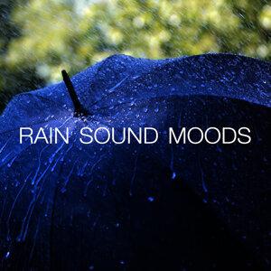 Rain Sound Moods 歌手頭像
