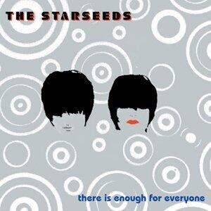 The Starseeds 歌手頭像