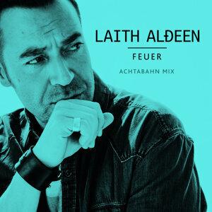 Laith Al-Deen 歌手頭像
