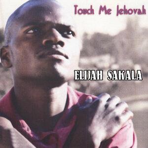 Elijah Sakala 歌手頭像