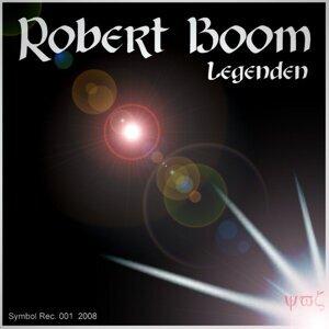 Robert Boom 歌手頭像
