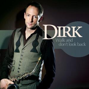 Dirk 歌手頭像