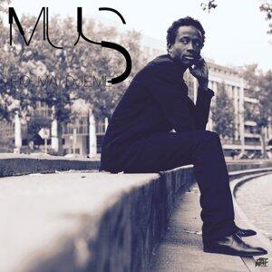 Mus Artist photo