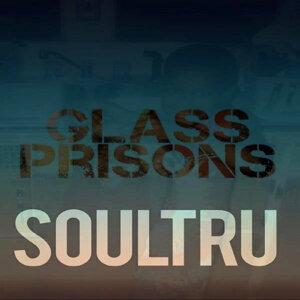 Soul Tru 歌手頭像