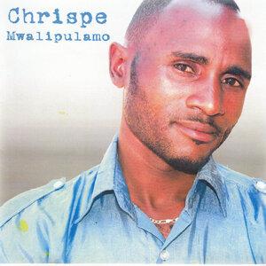 Chrispe 歌手頭像