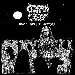 Coffin Creep 歌手頭像