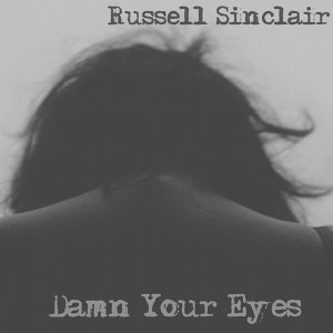 Russell Sinclair