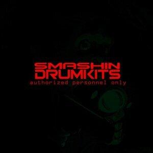 Smashin' Drumkits 歌手頭像