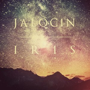 Jalocin 歌手頭像