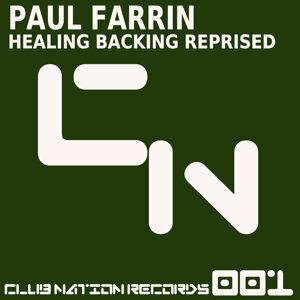 Paul Farrin 歌手頭像