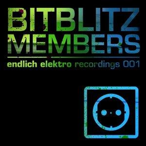 Bitblitz 歌手頭像