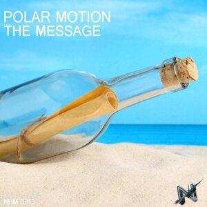 Polar Motion 歌手頭像