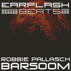 Robbie Pallasch 歌手頭像