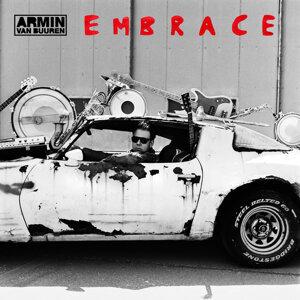 Armin van Buuren feat. Eric Vloeimans