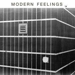 Modern Feelings 歌手頭像