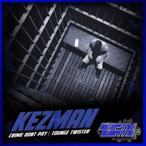 Kezman 歌手頭像