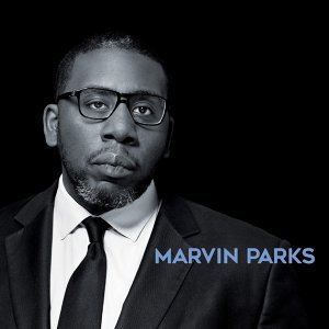Marvin Parks 歌手頭像
