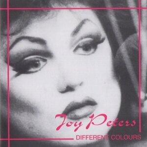 Joy Peters 歌手頭像