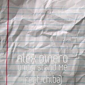 Alex Dinero 歌手頭像