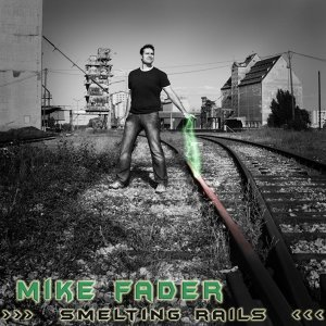 Mike Fader (Liveact) 歌手頭像