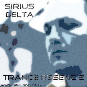 Sirius Delta 歌手頭像
