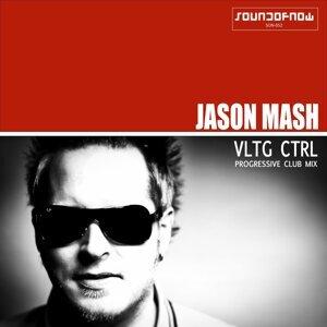 Jason Mash 歌手頭像