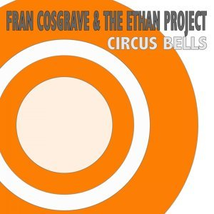 Fran Cosgrave & The Ethan Project 歌手頭像