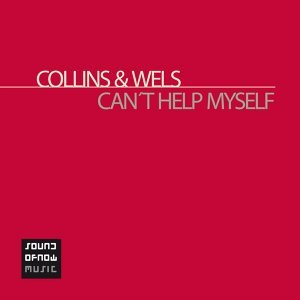 Collins & Wels 歌手頭像