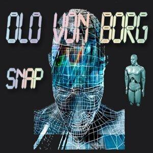 Olo Von Borg 歌手頭像