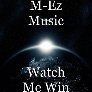 M-Ez Music 歌手頭像