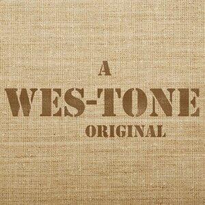 Wes-Tone 歌手頭像