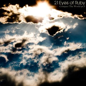 21 Eyes Of Ruby 歌手頭像
