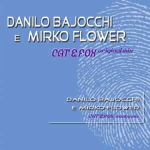 Danilo Bajocchi vs Mirko Flower 歌手頭像
