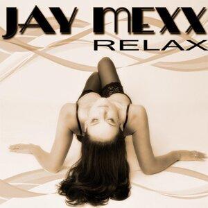 Jay Mexx & Eric Hungerbühler 歌手頭像