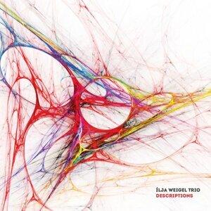 Ilja Weigel Trio 歌手頭像
